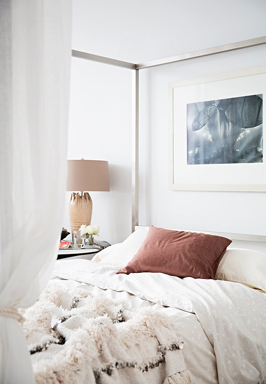 20 questions for jeremiah brent one kings lane style blog. Black Bedroom Furniture Sets. Home Design Ideas