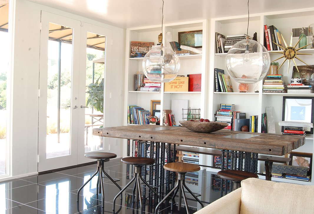 20 Questions for Jeremiah Brent - One Kings Lane - Style Blog on dina manzo house interior design, kris jenner house interior design, designer house interior design,