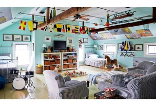 12 Insanely Inspiring Kidsu0027 Rooms For EVERY Age