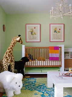 8 paint colors perfect for a kids room refresh one kings lane rh onekingslane com Paint Color for Master Bedroom paint colors for toddler girl room