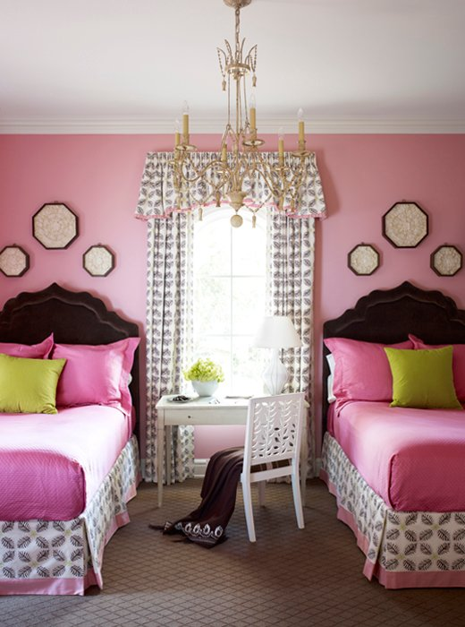 8 Paint Colors Perfect for a Kids Room Refresh One Kings Lane