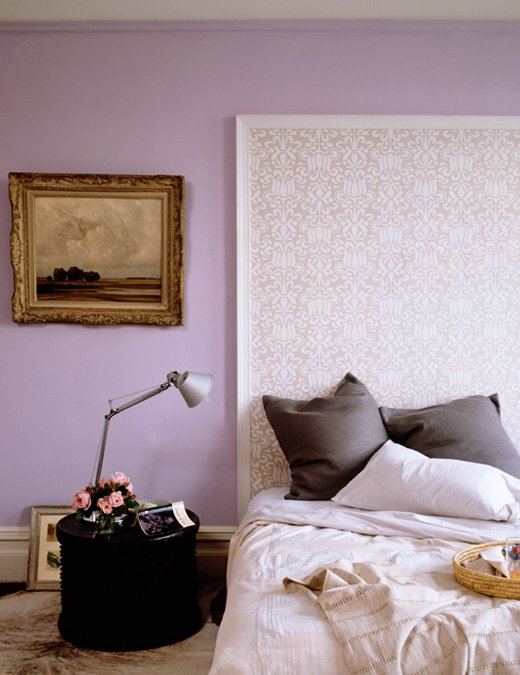 lavender paint colors bedroom lavender paint ideas for your home one 15783
