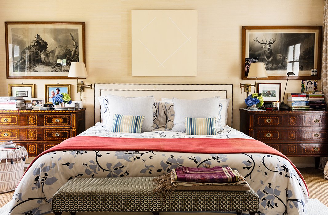 master bedroom ideas one kings lane one kings lane home decor interior design