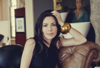 Mary Mcdonald Designer secrets from decorating insider: mary mcdonald