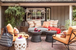 7 to die for ideas for outdoor spaces one kings lane rh onekingslane com Lane Furniture Recliners Couch Tables Furniture