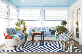 182 & Porch Decorating Ideas for Spring!
