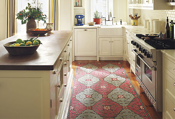 kitchen runner rugs. 2pcs coral fleece memory foam bathroom carpet