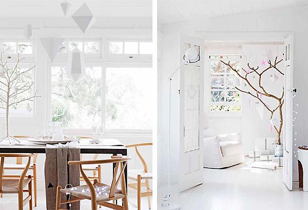 coolest websites and stories. Black Bedroom Furniture Sets. Home Design Ideas