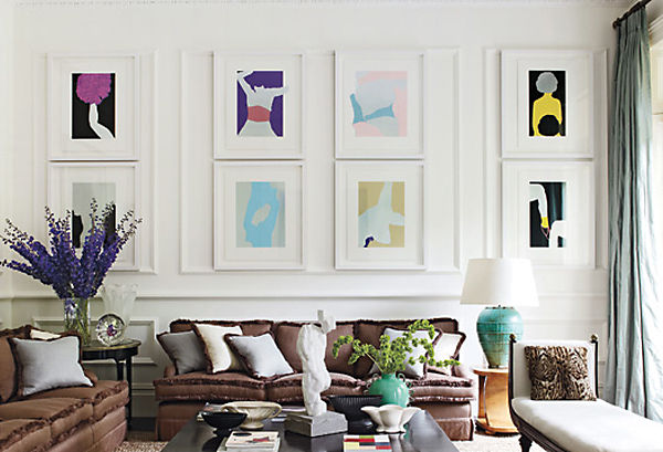 Wall Art Ideas For Large Wall Adorable Wall Art Ideas