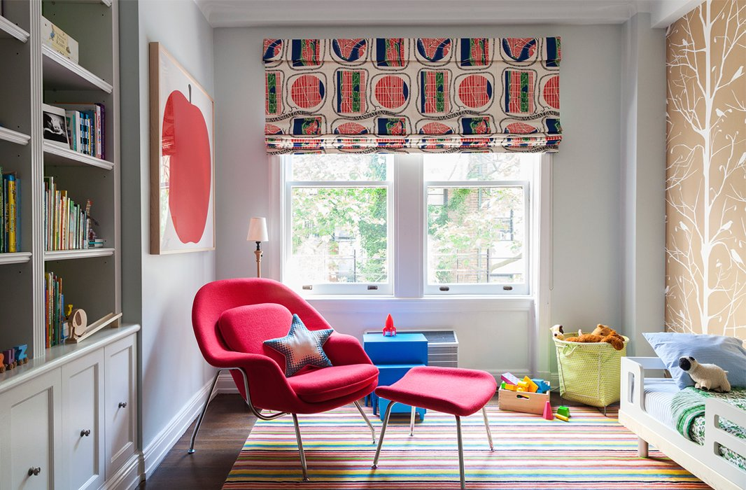 Colors For Kids Bedrooms 8 paint colors perfect for a kids' room refresh – one kings lane