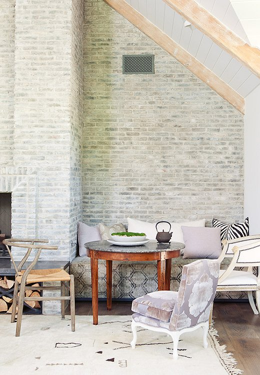 Decorating Ideas And Tips From Windsor Smith