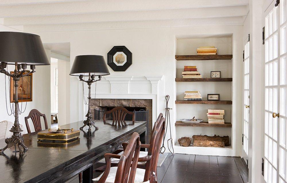Designers Favorite Paint Colors perfect white paint color