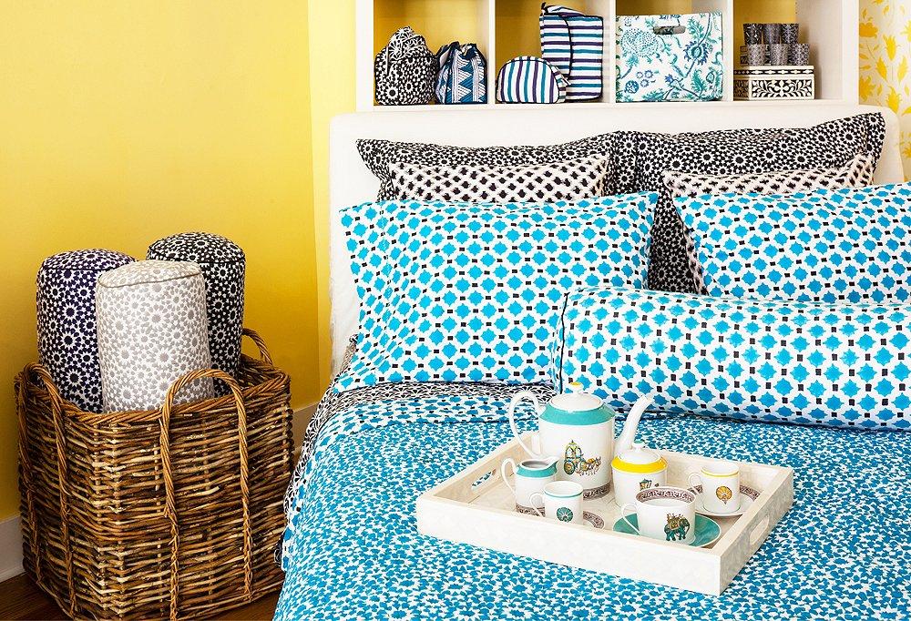 Brands We Love: Roberta Roller Rabbit : roberta roller rabbit quilts - Adamdwight.com