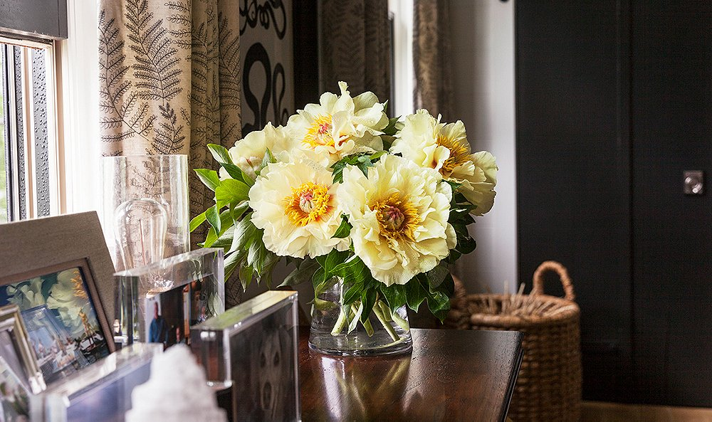 Easy Ideas for (Almost) Instant Arrangements – One Kings Lane — Our ...
