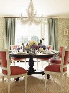 Rugs Foru2026 Dining Rooms. U201c Part 68