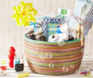Finest Your Host Isu A Parent Of Restless Kiddos With Hostess Gift Ideas  Summer