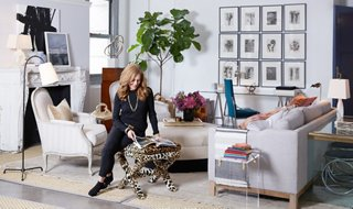 Beautiful Our Co Founder Shares The Best Decorating Tricks Sheu0027s Discovered