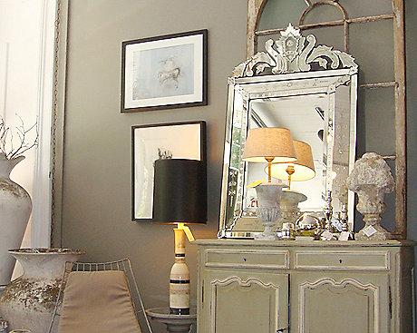 Berkshire Home & Antiques