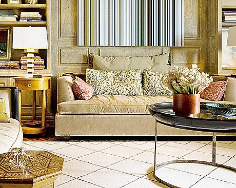 William-Christopher  Design