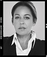 Michelle Nussbaumer