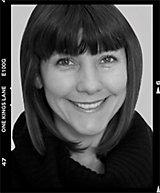 Kelly LaPlante, Standard Mag