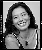 Wanda Wen
