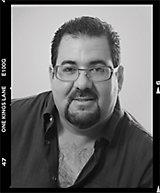 Gustavo Olivieri