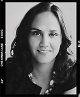 Olga Granda-Scott