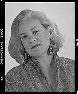 Marjorie Skouras
