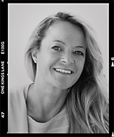Melissa Biggs Bradley