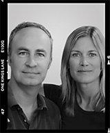 Charlie & Kristin Allen