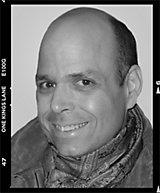 Marc Charbonnet