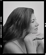 Francine Gardner