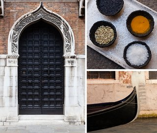 Charming When Our Team Recently Visited Venice, Italy, They Couldnu0027t Help But Be  Inspired By The Vibrant Hues Of The City. Energized By Its Storied Streets  And ...