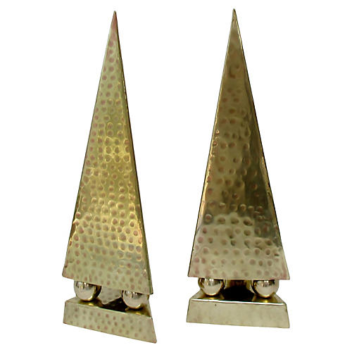 Brass Obelisks, S/2