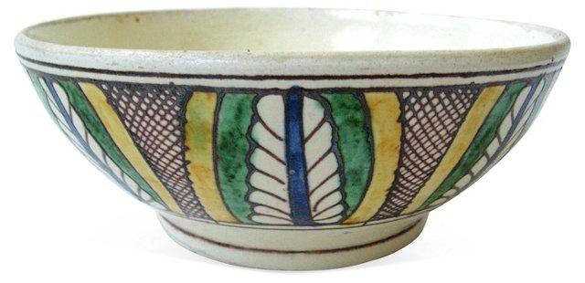 Molnos József Bowl