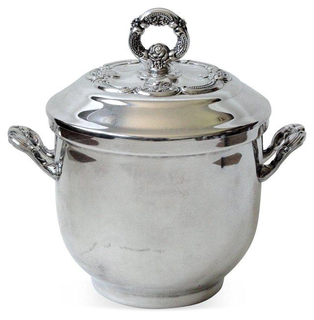 Oneida Ice Bucket