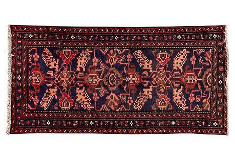 Vintage Persian, 3'1