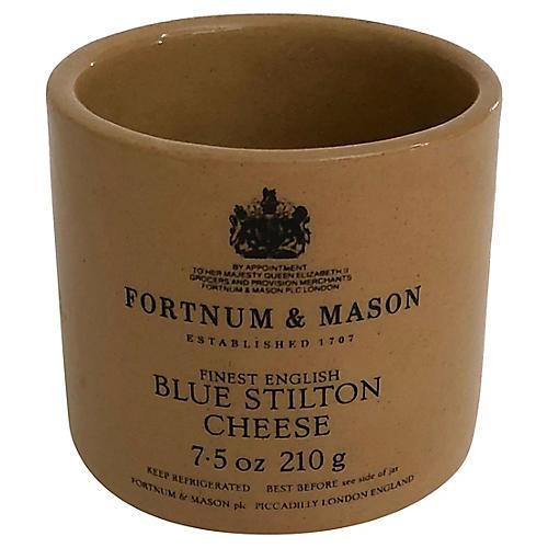 Fortnum & Mason Crock