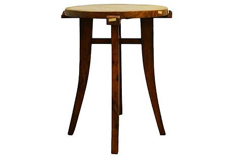 Indonesian Handmade Table
