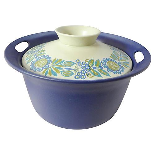 Norwegian Pot