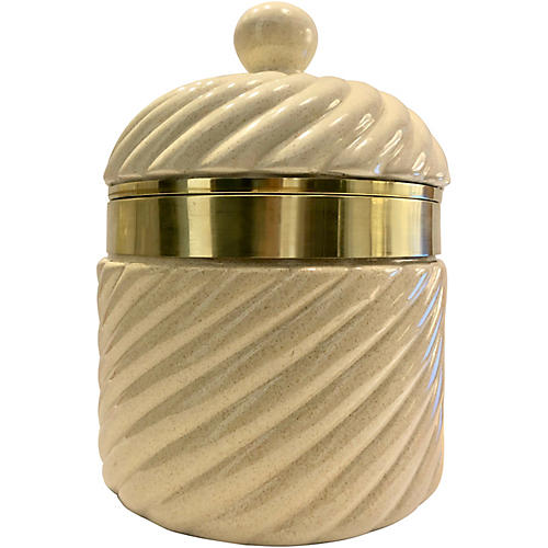 Tommaso Barbi Ice Bucket