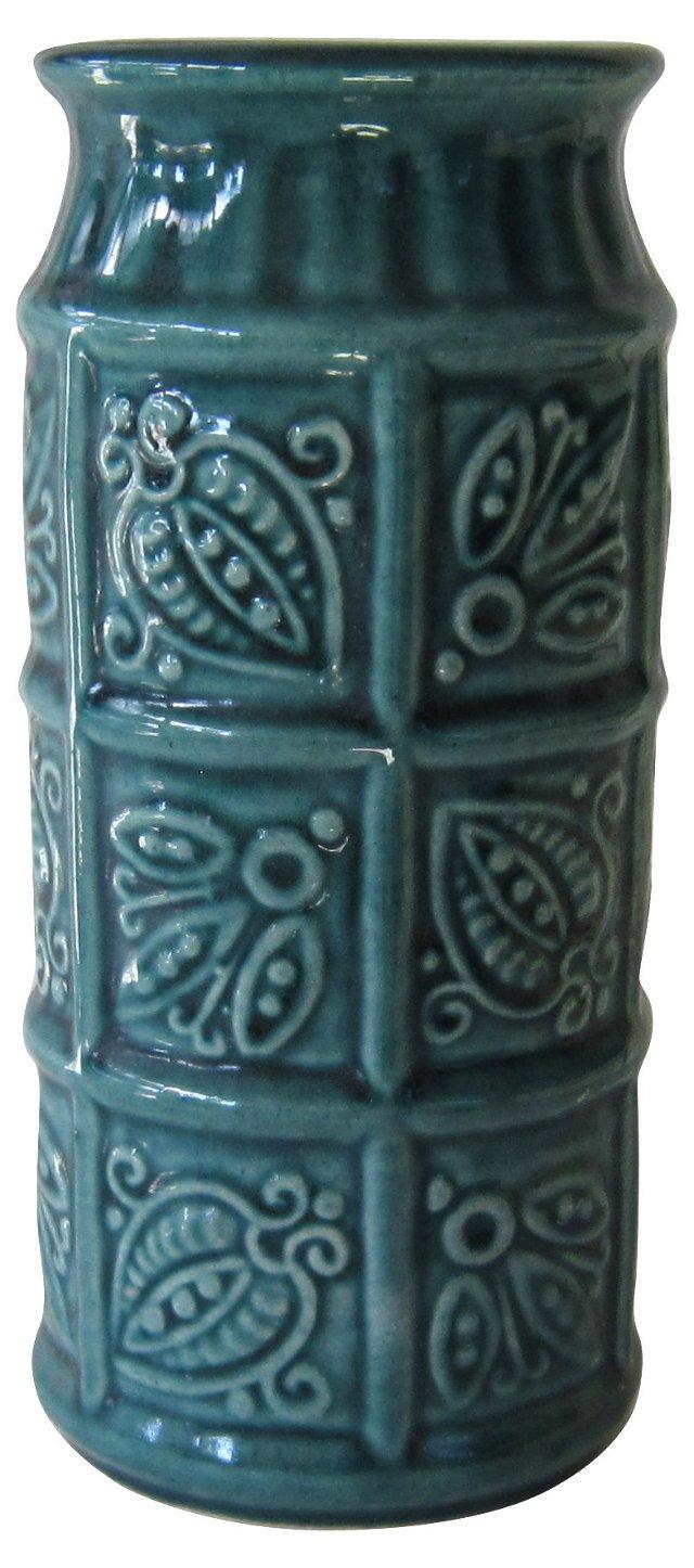Bay German Vase