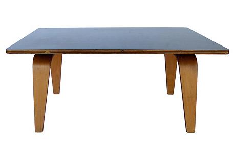 Coffee Table, C.1946