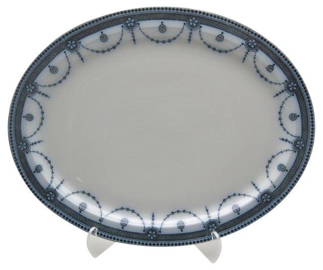 English Platter