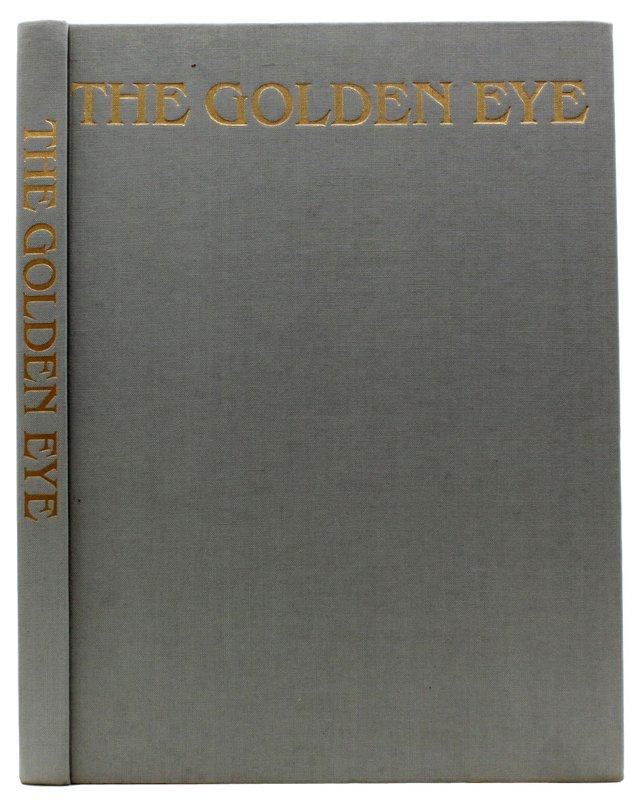 The Golden Eye: American Collectors