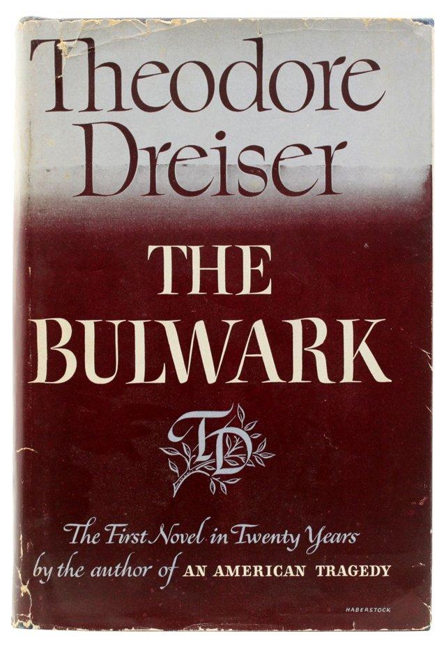 The Bulwark, 1946