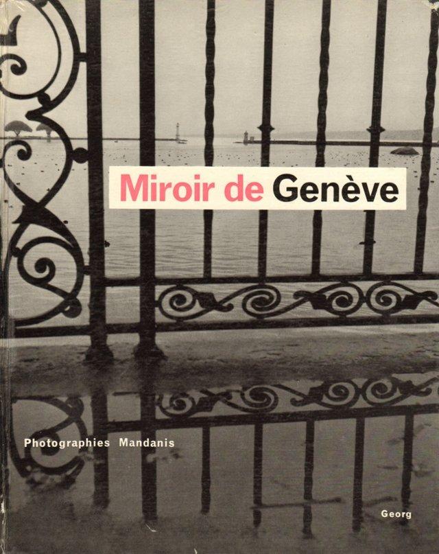 Miroir De Genève