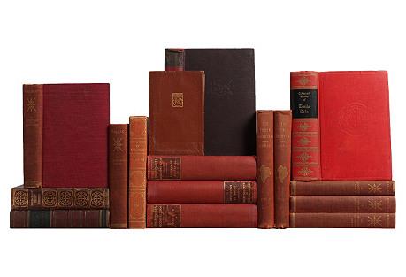 Merlot French Classics, S/16