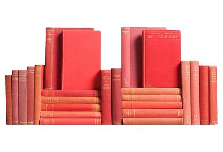 Pocket-Sized Guava Classics, S/25